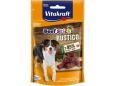 Produtos frequentemente comprados em conjunto com Vitakraft Beef Stick Rustico