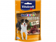 Vitakraft Beef Stick Rustico 55 g