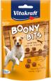 Vitakraft Boony Bits 55 g dabei kaufen und sparen