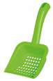 Products often bought together with Trixie Litter Scoop for Silicate Litter