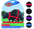 Produkter som ofte kjøpes sammen med Trixie Harness with Leash for Ferrets and Rats