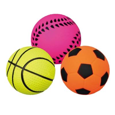 Trixie Flytande boll ø 5.5 cm 4.5 cm