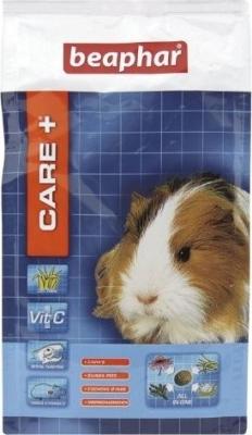 Beaphar Care+ Meerschweinchen  5 kg, 250 g, 1.5 kg