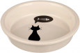 Trixie Keramiknapf Weiß dabei kaufen und sparen