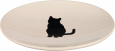 Ciotola in Ceramica per Gatti Trixie 18x15 cm