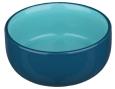 Trixie Ciotole, in Ceramica 300 l economico