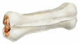 Trixie Denta Fun Chewing Bones with Duck  70 g