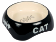 Ceramic Bowl  200 ml fra Trixie