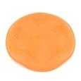 Flyer  Orange fra BeCo Pets