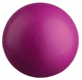 Natural Rubber Ball Trixie 6 cm