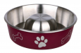 Trixie Slow Feed Bowl 1.4 l