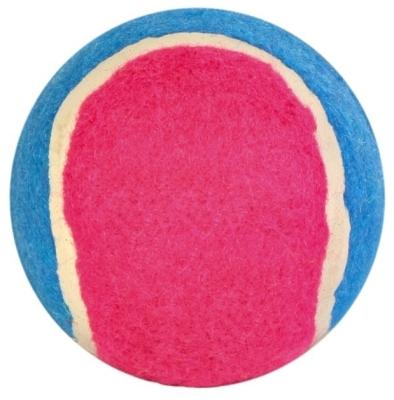 Trixie Tennisbal 6 cm