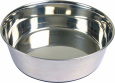 Trixie Stainless Steel Bowl 1 l