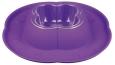 Trixie Bowl Set 0.2 l