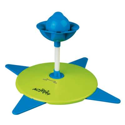 Trixie Dog Activity Tulip Strategy Game 36x20x36 cm