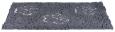 Trixie Schmutzfangmatte, Wasserdicht 100x70 cm dabei kaufen und sparen