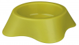 Trixie Plastic Bowl 300 ml billige