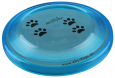 Dog Activity Dog Disc Trixie