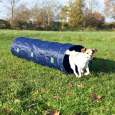Produkterne købes ofte sammen med Trixie Dog Activity Agility Tunnel
