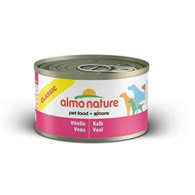 Almo Nature HFC Classic  95 g