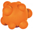 Trixie Ball with Bumps Natural Rubber 7 cm cheap