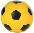 Trixie Soccer Ball Latex  11 cm  - Legetøj til hunde