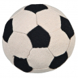 Trixie Assortment Soft Soccer Toy Balls, Canvas order at great prices