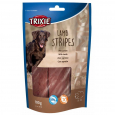 Premio Lamb Stripes Trixie 100 g