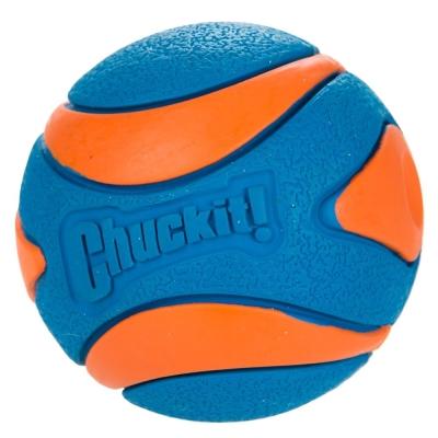 Chuckit! Ultra Squeaker Ball L