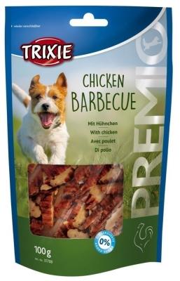 Trixie Premio Kip Tenders Kip 100 g