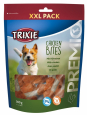 Trixie Premio Chicken Bites 300 g billige