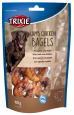 Trixie Premio Lamb Chicken Bagels 100 g