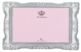 Trixie My Princess Placemat Roze