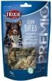 Trixie Premio Sushi Bites mit Weißfisch 75 g  zusammen kaufen