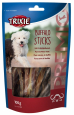 Premio Buffalo Sticks Trixie 100 g