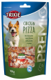 Premio Chicken Pizza 100 g fra Trixie