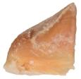 Trixie Kauhuf mit Traubenzucker 115 g