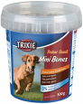Trainer Snack Mini Bones Trixie 500 g