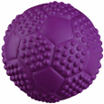 Trixie Textured Sport Ball, Natural Rubber 5.5 cm cheap