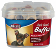 Soft Snack Baffos 140 g fra Trixie