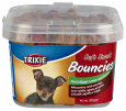 Trixie Soft Snack Bouncies 140 g