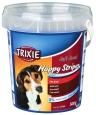 Trixie Soft Snack Happy Stripes tegen gunstige prijzen bestellen
