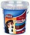 Soft Snack Happy Rolls Trixie 500 g