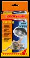 Sera  Reptil Sun Heat  100 W magasin en ligne