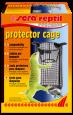 Artículos que se suelen comprar con Sera Reptil Protector Cage