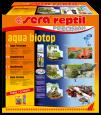 Sera  Reptil Aqua Biotop   tienda