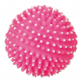 Trixie Hedgehog Ball without Sound order at great prices