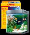 Mit Sera Biotop LED Cube 130 XXL wird oft zusammen gekauft