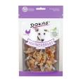 Produtos frequentemente comprados em conjunto com Dokas Lanche para Cães Peito de Frango