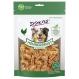 Dokas Dog Snack of Chicken Breast in Pieces Kananrinta 200 g - hinta